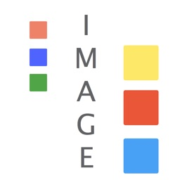 ImageDLer - Download from the browser and apps images of the Web page