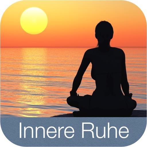 Meditation für innere Ruhe