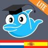 点击获取Learn Spanish and Dutch Vocabulary: Memorize Spanish Words - Free
