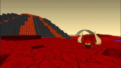 Eden - World Builder screenshot 3