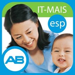 IT-MAIS Espanol