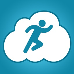 ShareMyRun - Broadcast Your Run to Friends Using Live GPS Tracking