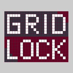 GridLock Numbers