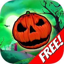 Halloween Night FREE