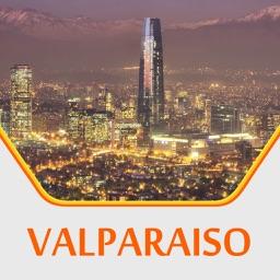 Valparaiso Offline Travel Guide