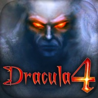 Codes for Dracula 4: The Shadow Of The Dragon - HD Hack