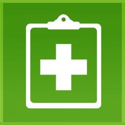 Healthmemo - Electronic Health Records