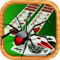 Codes for Spider Solitaire Online Hack