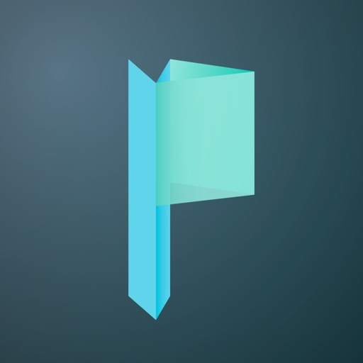 Procoding - Coding with Style