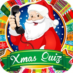 Picture vs Word Guessing Puzzle - Amazingly Fun Educational Game for Kids this Christmas