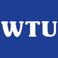WTU Retail Energy Account Manager