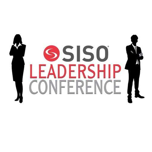 SISO Leadership Conference