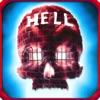 100 Doors : Hell Prison Escape
