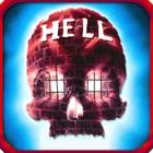 100 Doors : Hell Prison Escape icon