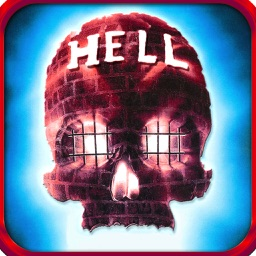 100 Doors : Hell Prison Escape
