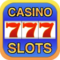 Codes for Ace Casino Slots - The excitement of Vegas now on your iPhone or iPad! Hack