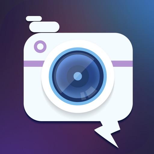 UponPixels icon