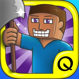 Fan Quiz for Minecraft Editions : Items Guess Trivia Game