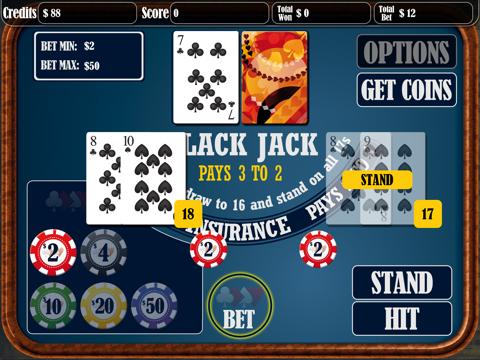 қос экспозиция blackjack pro сериялы ойын автоматы