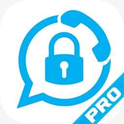 Silent PRO - Secure Phone for Unlimited International Voice & Text Messaging