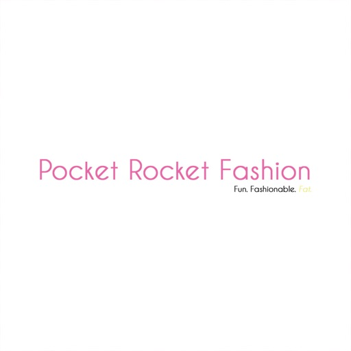 Pocket Rocket Fashion