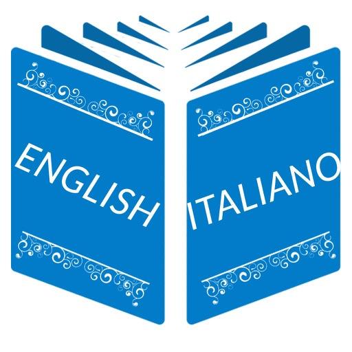 English to Italian & Italian to English