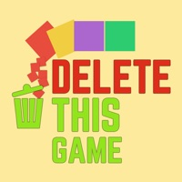 Codes for Delete This Game Hack