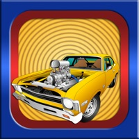 Codes for Hot Rod Muscle Stunts Hack