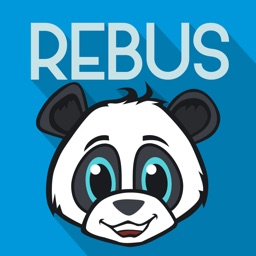 Rebus Puzzle - A Word Phrase Puzzle Game that will Challenge You!