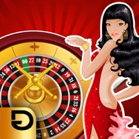 Codes for Definite Roulette - Live Vegas Casino Style Deluxe Game Hack