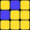 Super Match Game - Fun Brain Building Memory Game for Kids - iPhoneアプリ