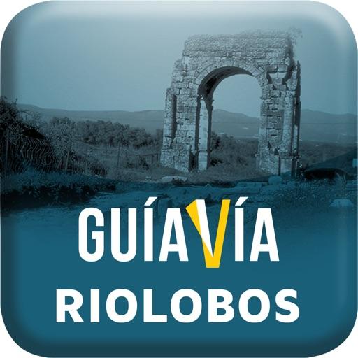 Riolobos. Pueblos de la Vía de la Plata