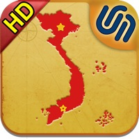 Codes for MapPieces:Vietnam HD Hack