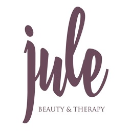 Jule Beauty and Therapy