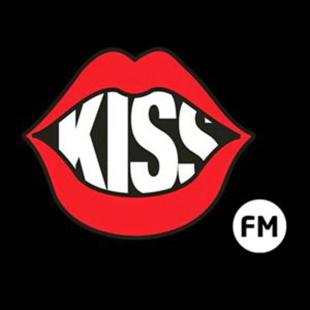 Kiss-FM Romania