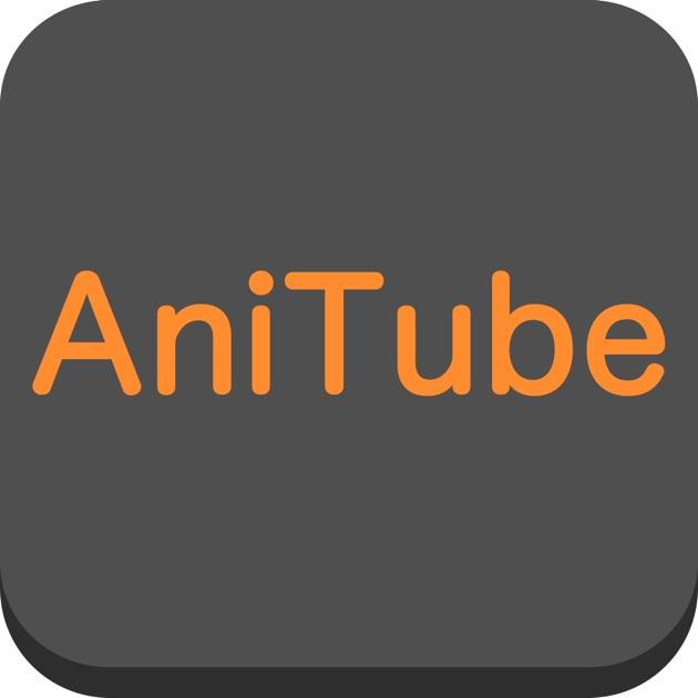 「Anitube」の画像検索結果