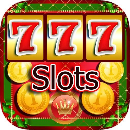 Slots - Pharaoh Slot Machines