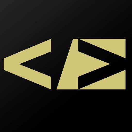 Gulltaggen 2015 icon