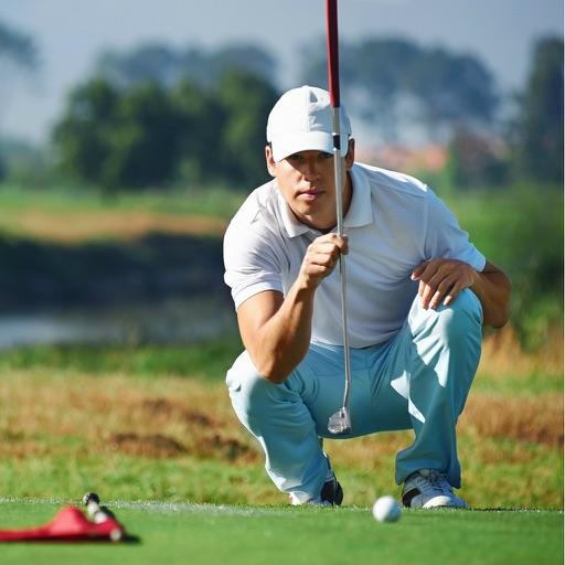 Golf Tips - Golf Guide for Golf Beginners