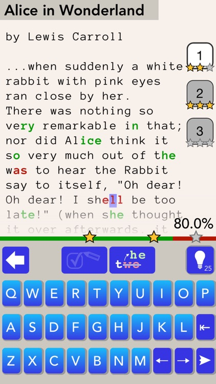 Mind the Gap!  Learn English Language – not just Grammar and Vocabulary screenshot-4