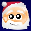 Mr Giggle XMass 2 Lite