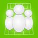 Lineup - Football Squad
