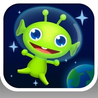 Codes for Earth School 2 - Space Walk, Star Discovery and Dinosaur games for kids Hack