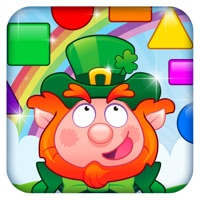Codes for Shapes with Lucky the Leprechaun Hack