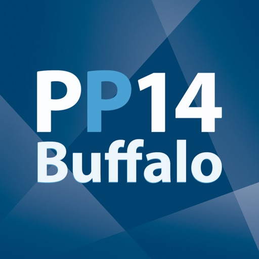 Payments Perspective - Buffalo