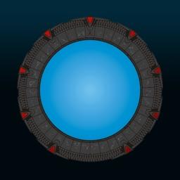 Trivia - Stargate Edition