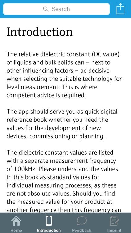 DC Values screenshot-3