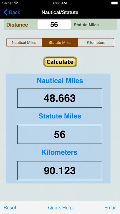 Distance Converter: Feet, Meters, Imperial, & US Unit