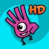 Dobble HD iPhone / iPad