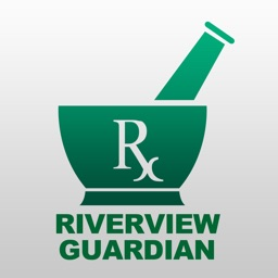 Riverview Guardian Pharmacy